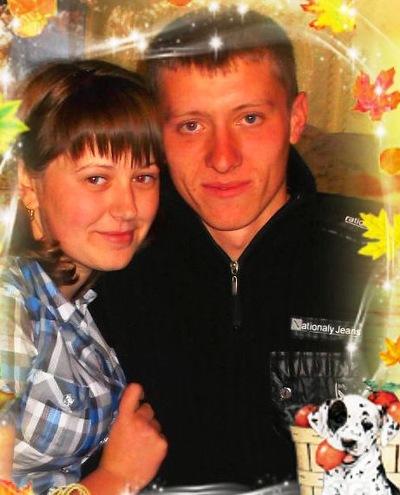 Юрій Дмитрієнко, 24 апреля 1992, Ивано-Франковск, id133496536