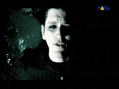 Placebo - 36 Degrees (Clip)