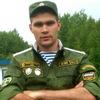 Alexander Yagnesha