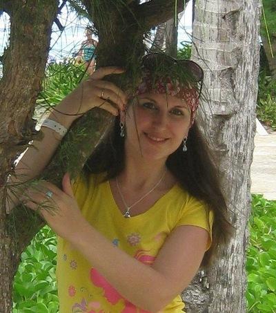 Анна Михалева, 24 марта , Якутск, id20782373