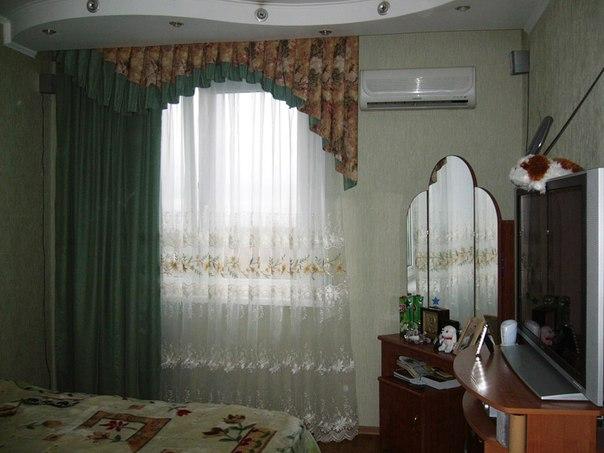 пошив постельного белья недорого купить