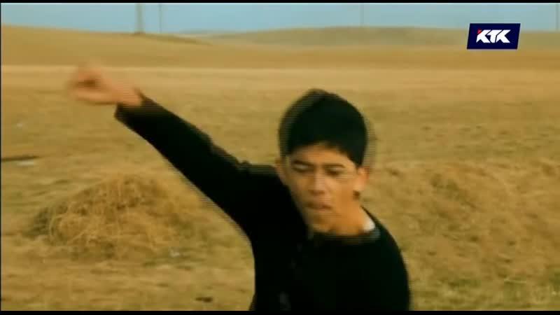Али Вали Ғани Насиба Қайда өзбек фильм