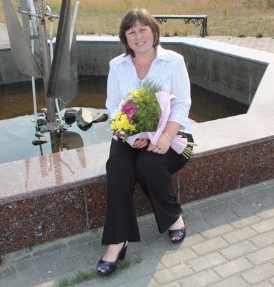 Валентина Милюшко, 8 января 1985, Омск, id186611349