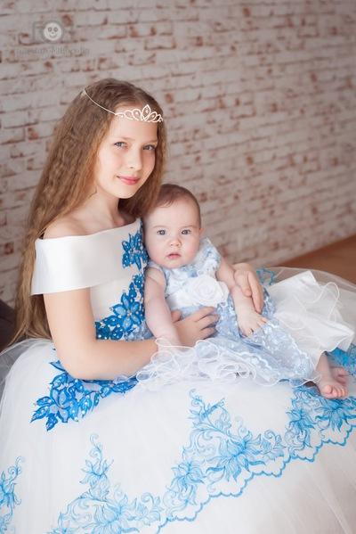 2728f6c1e03 Прокат. Детские платья. Детская одежда