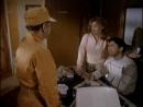 Сумеречная зона 6 сезон 15 серия Часть 3 Фантастика Триллер 1985 1986
