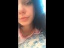 Анастасия Тагер Live