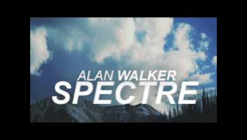 Alan Walker - Spectr (Piano Cover) [ NiKiTa MoRoZoV ]