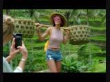 «Туристы»: анонс выпуска с острова Бали