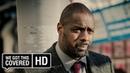 LUTHER Season 5 Sneak Peek [HD] Idris Elba, BBC