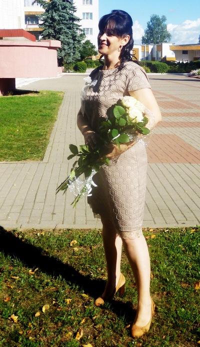Оксана Артемян, 25 мая 1972, Екатеринбург, id191839639