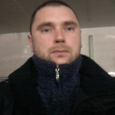 Сергей Омельчук, 15 октября 1999, Челябинск, id205231519