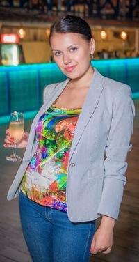 Мария Берикул, 1 марта , Одесса, id5565096