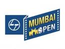 Теннис. WTA Challenger Мумбаи. Юнри Намигата - Наоми Броади LIVE с комментариями