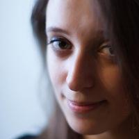 Aida Shaidullina