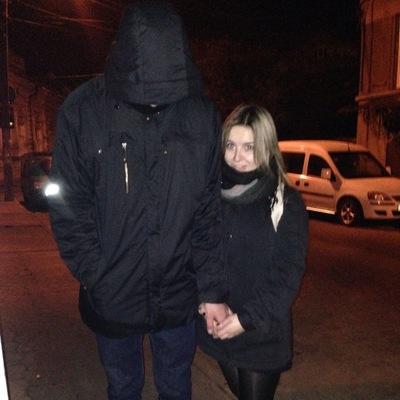Любовь Фиафилактова, 5 февраля , Чебоксары, id65572867