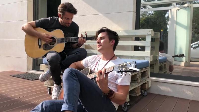 << Viva la buena música Kany García - Soy Yo.>>