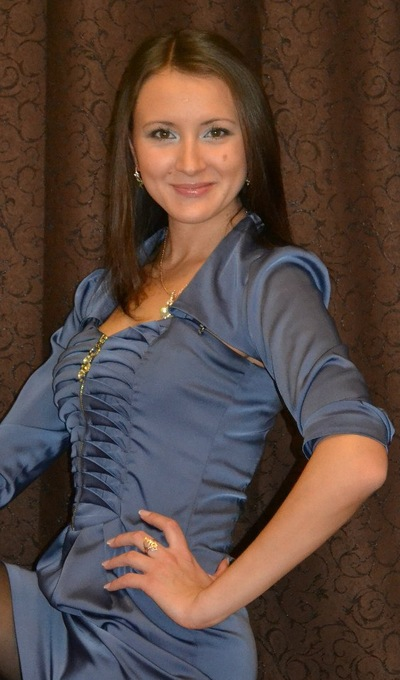 Анастасия Панова, 2 августа , Улан-Удэ, id43339498