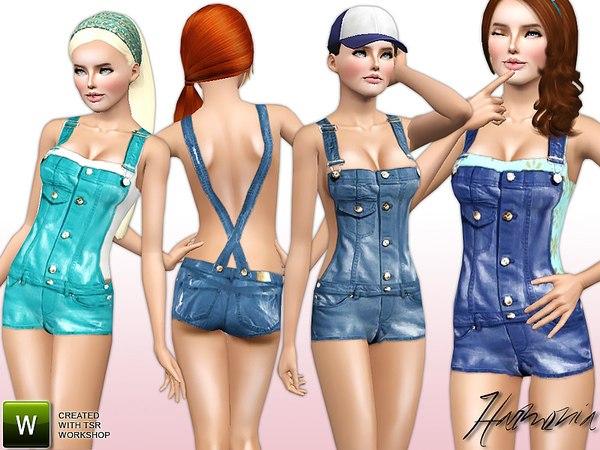 Женщины | Повседневная одежда. Наборы 28iz4r5aRP0