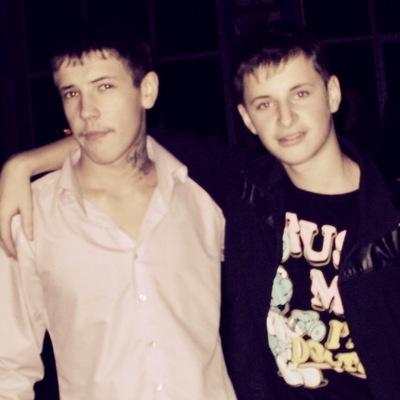 Виталий Нижников, 23 января , Лепель, id141231628
