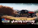 Lofton Racing BlueWater Desert Challenge 2014