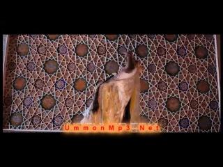 Sardor Rahimxon Oh Buxoro Parilari (HD Video)