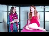 Jia Lissa - Interview (720p) yonitale httpsvk.comfullpornvideos