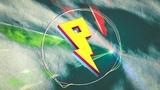 Avicii x Diplo &amp Sleepy Tom x Boombox Cartel - Faded Whisper For You (Kyante Wilson Mashup)