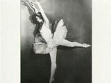 Россия Забытые годы. История русского балета (Часть 1).