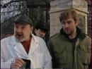 Агент национальной безопасности 3 Сезон. Анонс НТВ 30.03.02
