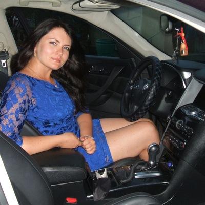 Карина Абрикосова, 21 декабря , Керчь, id39104483