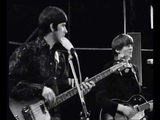The Escorts~60's Liverpool Band