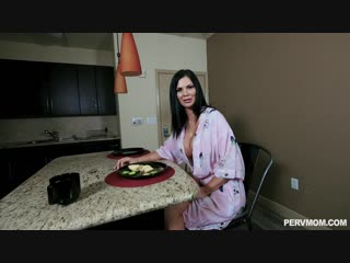 Jasmine jae [pornmir, порно вк, new porn vk, hd 1080, all sex, stepmom]