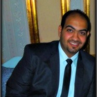 Abd-El-RahmanBen-Mo-Hamed