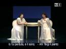 Sola, furtiva al tempio - D. Dessì/K. Aldrich (Norma/Bellini)
