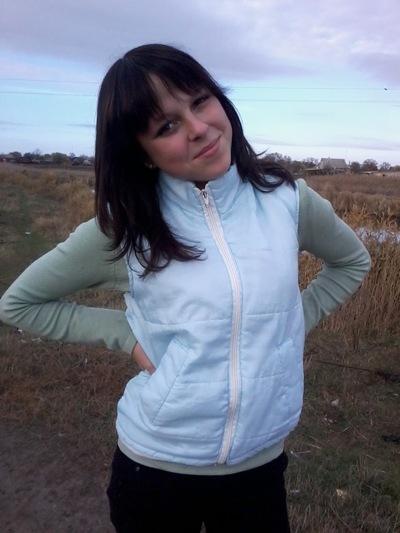 Алиночка Федянова, 21 июня , Запорожье, id189946150