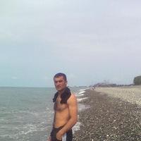 ВКонтакте Саша Минасян фотографии