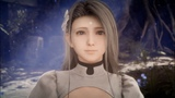 Final Fantasy XV x Terra Wars x Shadow of the Tomb Raider x DJ Nobunaga Crossover Announcement