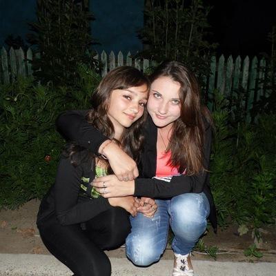 Наталия Ященко, 12 октября , Казань, id158948710