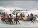 Забавные белорусские традиции