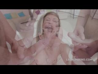 Скрытые порно съемки на шоу дом 2