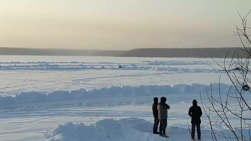 Serov ice racing 26.01.2019 (2)