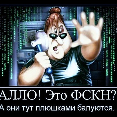Игорь Жабрин