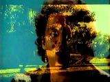 Gipsy Kings - Bamboleo(DJ Vybez Latin House Remix)(Vybez Vidzual)