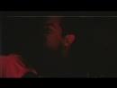 G-Eazy Halsey – Him I