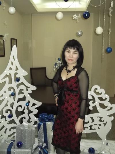 Сагым Ажибаева, 17 мая , Каменск-Уральский, id196012748