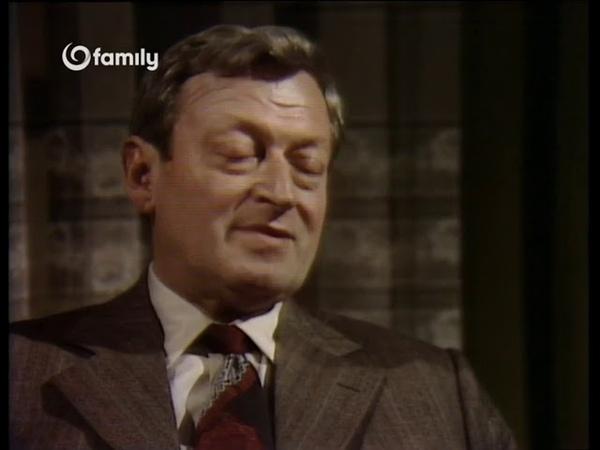 Zákony pohybu • díl 2 • Povážlivý úspěch - seriál ČSSR 1978