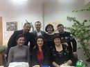 Фирюза Хафизова фото #45