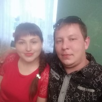 Алевтина Шустикова