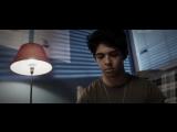 Дьявольский шепот / Devil's Whisper (2017) HD 720p