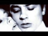 Alain Delon - Despacito ('Slowly' Luis Fonsi+Brooklyn Duo (CelloPiano cover)) with lyrics